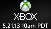 Next Xbox Console Annoucement Date Set