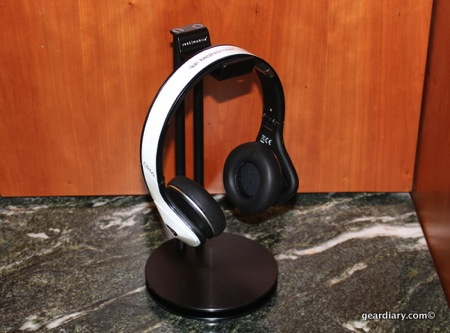 Monster Misc Gear Just Mobile Home Tech Headphones Harman Kardon   Monster Misc Gear Just Mobile Home Tech Headphones Harman Kardon