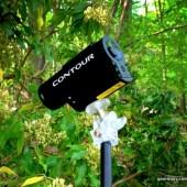 ContourRoam2 HD Action Video Camera