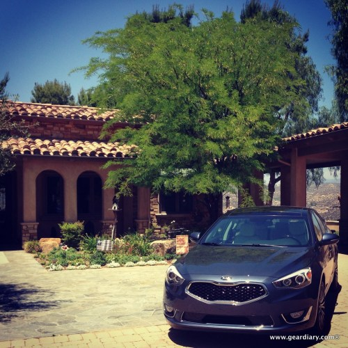 2014 Kia Cadenza Stylishly Conquers the Pacific Coast  2014 Kia Cadenza Stylishly Conquers the Pacific Coast  2014 Kia Cadenza Stylishly Conquers the Pacific Coast  2014 Kia Cadenza Stylishly Conquers the Pacific Coast  2014 Kia Cadenza Stylishly Conquers the Pacific Coast  2014 Kia Cadenza Stylishly Conquers the Pacific Coast  2014 Kia Cadenza Stylishly Conquers the Pacific Coast  2014 Kia Cadenza Stylishly Conquers the Pacific Coast  2014 Kia Cadenza Stylishly Conquers the Pacific Coast  2014 Kia Cadenza Stylishly Conquers the Pacific Coast  2014 Kia Cadenza Stylishly Conquers the Pacific Coast