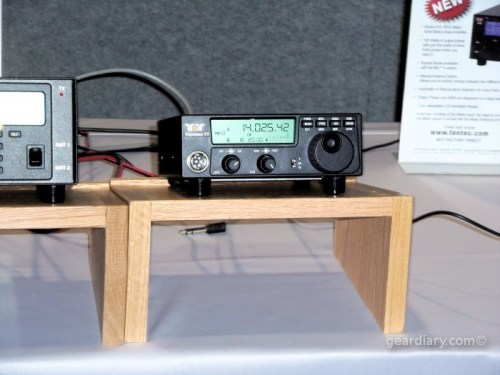 Dayton_Hamvention_2013_Argonaut