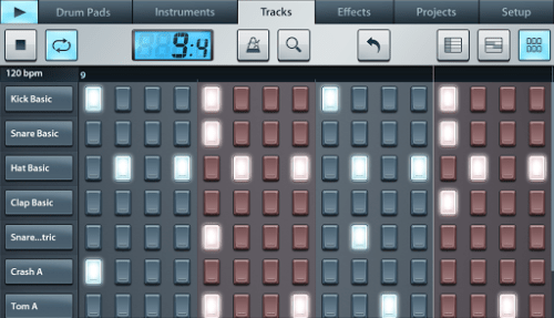 FL Studio Mobile Gets Android Support