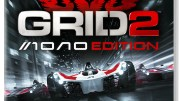 GearDiary Buy GRID 2: Mono Edition - The Most Expensive Video Game Ever