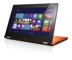 Is Your Laptop As Flexible as Lenovo's Yoga11S Convertible Ultrabook?  Is Your Laptop As Flexible as Lenovo's Yoga11S Convertible Ultrabook?  Is Your Laptop As Flexible as Lenovo's Yoga11S Convertible Ultrabook?  Is Your Laptop As Flexible as Lenovo's Yoga11S Convertible Ultrabook?