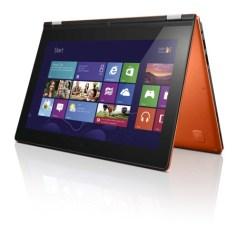 Is Your Laptop As Flexible as Lenovo's Yoga11S Convertible Ultrabook?  Is Your Laptop As Flexible as Lenovo's Yoga11S Convertible Ultrabook?  Is Your Laptop As Flexible as Lenovo's Yoga11S Convertible Ultrabook?