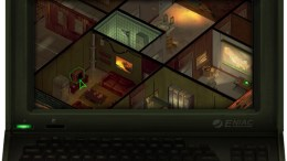 Jagged Alliance Kickstarter Closes in On Goal During Final Hours