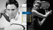 Live Score Tennis for iOS Ready for the 2013 French Open