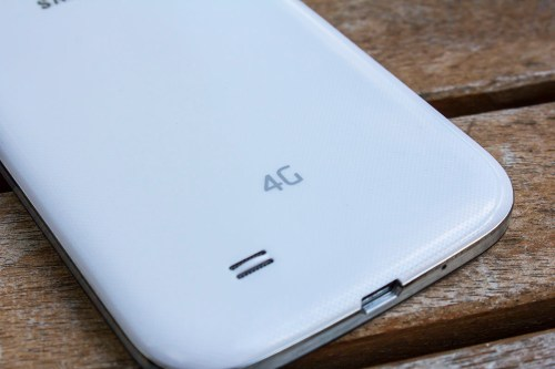 GearDiary Samsung Galaxy S 4 Android Review