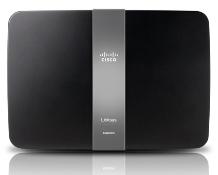 Linksys Expands its Smart Wi-Fi Router Portfolio with AC 1200 Advanced Multimedia and AC 1600 Video Enthusiast