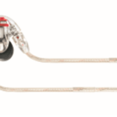 Shure SE846 Sound Isolating Earphones