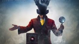 GearDiary The Secret Society - Hidden Mystery Charms Mac App Store Today!
