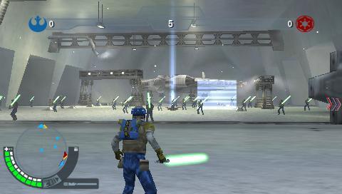 star wars battlefront elite squadron 02