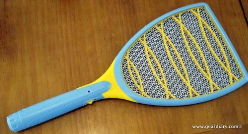 03-geardiary-stinger-bug-zapping-wand-002