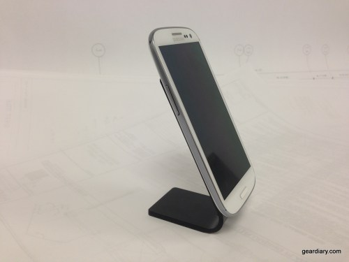 iPhone Gear Android Gear   iPhone Gear Android Gear   iPhone Gear Android Gear