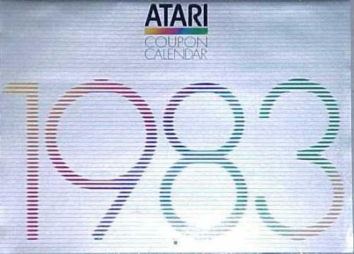 1983 Graphic