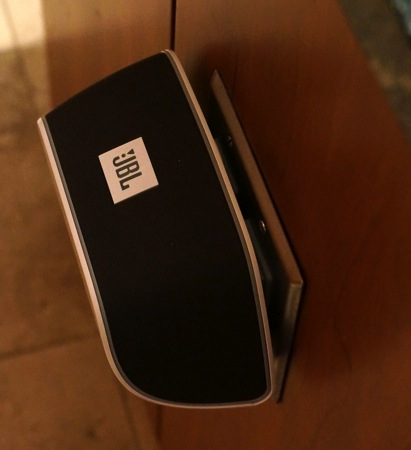 JBL SoundFly Air Review - It Takes Off with Sound  JBL SoundFly Air Review - It Takes Off with Sound  JBL SoundFly Air Review - It Takes Off with Sound  JBL SoundFly Air Review - It Takes Off with Sound  JBL SoundFly Air Review - It Takes Off with Sound