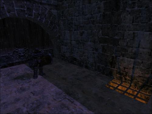 Blade of Darkness Review - a Classic PC Game Retro Romp