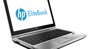 Hewlett-Packard Elitebook 2570p Notebook PC Review - Excellent Performance from a Business Machine