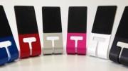 SETA Smartphone Stand Review