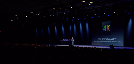 WWDC 2013 Opens the Door to Apple's Future  WWDC 2013 Opens the Door to Apple's Future  WWDC 2013 Opens the Door to Apple's Future  WWDC 2013 Opens the Door to Apple's Future  WWDC 2013 Opens the Door to Apple's Future  WWDC 2013 Opens the Door to Apple's Future  WWDC 2013 Opens the Door to Apple's Future  WWDC 2013 Opens the Door to Apple's Future  WWDC 2013 Opens the Door to Apple's Future  WWDC 2013 Opens the Door to Apple's Future  WWDC 2013 Opens the Door to Apple's Future  WWDC 2013 Opens the Door to Apple's Future  WWDC 2013 Opens the Door to Apple's Future  WWDC 2013 Opens the Door to Apple's Future  WWDC 2013 Opens the Door to Apple's Future  WWDC 2013 Opens the Door to Apple's Future  WWDC 2013 Opens the Door to Apple's Future  WWDC 2013 Opens the Door to Apple's Future  WWDC 2013 Opens the Door to Apple's Future  WWDC 2013 Opens the Door to Apple's Future  WWDC 2013 Opens the Door to Apple's Future  WWDC 2013 Opens the Door to Apple's Future  WWDC 2013 Opens the Door to Apple's Future  WWDC 2013 Opens the Door to Apple's Future  WWDC 2013 Opens the Door to Apple's Future  WWDC 2013 Opens the Door to Apple's Future  WWDC 2013 Opens the Door to Apple's Future  WWDC 2013 Opens the Door to Apple's Future  WWDC 2013 Opens the Door to Apple's Future  WWDC 2013 Opens the Door to Apple's Future  WWDC 2013 Opens the Door to Apple's Future  WWDC 2013 Opens the Door to Apple's Future  WWDC 2013 Opens the Door to Apple's Future  WWDC 2013 Opens the Door to Apple's Future  WWDC 2013 Opens the Door to Apple's Future  WWDC 2013 Opens the Door to Apple's Future  WWDC 2013 Opens the Door to Apple's Future  WWDC 2013 Opens the Door to Apple's Future  WWDC 2013 Opens the Door to Apple's Future  WWDC 2013 Opens the Door to Apple's Future  WWDC 2013 Opens the Door to Apple's Future  WWDC 2013 Opens the Door to Apple's Future  WWDC 2013 Opens the Door to Apple's Future  WWDC 2013 Opens the Door to Apple's Future  WWDC 2013 Opens the Door to Apple's Future  WWDC 2013 Opens the Door to Apple's Future  WWDC 2013 Opens the Door to Apple's Future  WWDC 2013 Opens the Door to Apple's Future  WWDC 2013 Opens the Door to Apple's Future  WWDC 2013 Opens the Door to Apple's Future  WWDC 2013 Opens the Door to Apple's Future  WWDC 2013 Opens the Door to Apple's Future  WWDC 2013 Opens the Door to Apple's Future  WWDC 2013 Opens the Door to Apple's Future