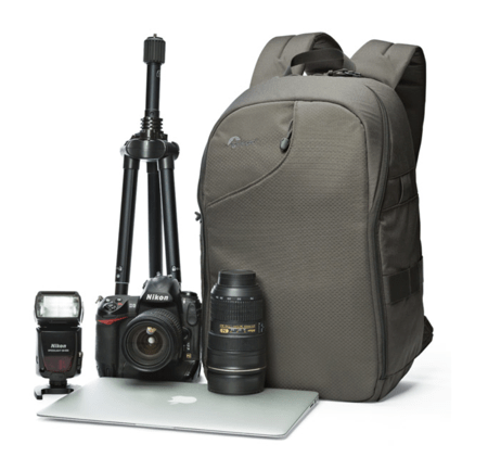 Lowepro Transit Series Offer City Style for Your Camera Gear  Lowepro Transit Series Offer City Style for Your Camera Gear  Lowepro Transit Series Offer City Style for Your Camera Gear  Lowepro Transit Series Offer City Style for Your Camera Gear