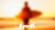 Eye-Fi Mobi Memory Card Review - Your Camera Wants One Now!