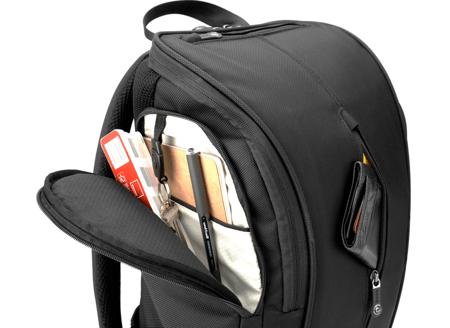 MacBook Gear Laptop Gear Laptop Bags Gear Bags   MacBook Gear Laptop Gear Laptop Bags Gear Bags   MacBook Gear Laptop Gear Laptop Bags Gear Bags