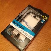 Griffin Survivor + Catalyst Waterproof Case for iPhone 5 Review