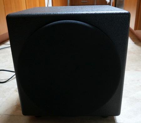 Orb Audio