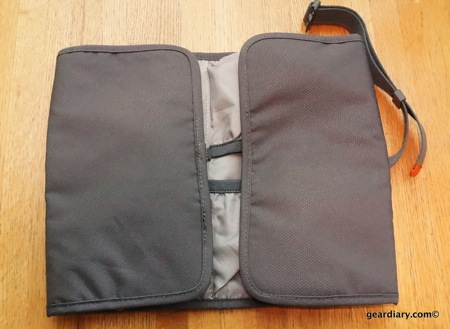Gear Diary STM Cable Wrap 008