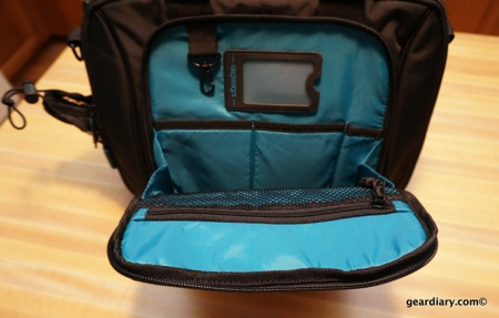 Gear Diary Skooba Design Satchel V 3 mini 015