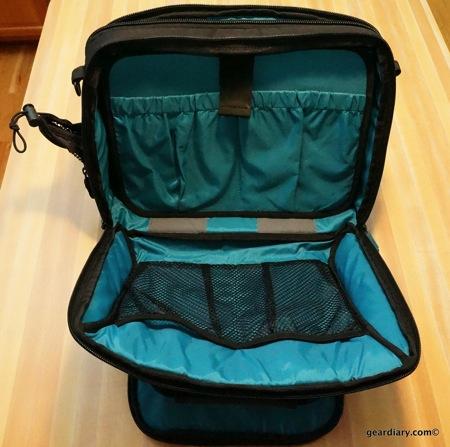 Gear Diary Skooba Design Satchel V 3 mini 022