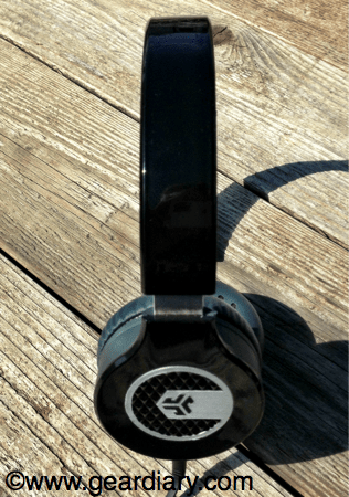 JLAB Supra Headphones Review - High Dollar Features in a Budget Headphone  JLAB Supra Headphones Review - High Dollar Features in a Budget Headphone  JLAB Supra Headphones Review - High Dollar Features in a Budget Headphone  JLAB Supra Headphones Review - High Dollar Features in a Budget Headphone