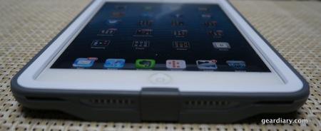 Lifeproof Fre iPad Mini Gear Diary 019