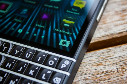 BlackBerry Q10 Review - The Return of the QWERTY King  BlackBerry Q10 Review - The Return of the QWERTY King  BlackBerry Q10 Review - The Return of the QWERTY King  BlackBerry Q10 Review - The Return of the QWERTY King  BlackBerry Q10 Review - The Return of the QWERTY King  BlackBerry Q10 Review - The Return of the QWERTY King  BlackBerry Q10 Review - The Return of the QWERTY King  BlackBerry Q10 Review - The Return of the QWERTY King  BlackBerry Q10 Review - The Return of the QWERTY King  BlackBerry Q10 Review - The Return of the QWERTY King  BlackBerry Q10 Review - The Return of the QWERTY King  BlackBerry Q10 Review - The Return of the QWERTY King  BlackBerry Q10 Review - The Return of the QWERTY King  BlackBerry Q10 Review - The Return of the QWERTY King