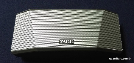ZAGG Origin 2-in-1 Bluetooth System Review- Cool Gear or Total Gimmick?  ZAGG Origin 2-in-1 Bluetooth System Review- Cool Gear or Total Gimmick?  ZAGG Origin 2-in-1 Bluetooth System Review- Cool Gear or Total Gimmick?  ZAGG Origin 2-in-1 Bluetooth System Review- Cool Gear or Total Gimmick?  ZAGG Origin 2-in-1 Bluetooth System Review- Cool Gear or Total Gimmick?  ZAGG Origin 2-in-1 Bluetooth System Review- Cool Gear or Total Gimmick?