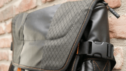 Timbuk2 Aviator Travel Backpack Review - Your New Travel Companion