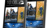 HTC One mini Packs the One's Power into a Smaller Package