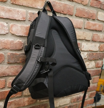 Tenba Discovery Photo Tablet Daypack 030
