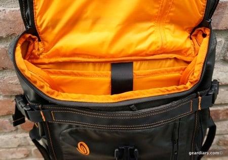 Timbuk2 Aviator Backpack 018