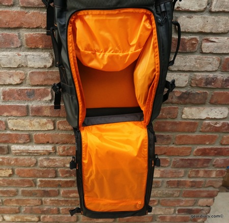Timbuk2 Aviator Travel Backpack Review - Your New Travel Companion  Timbuk2 Aviator Travel Backpack Review - Your New Travel Companion  Timbuk2 Aviator Travel Backpack Review - Your New Travel Companion  Timbuk2 Aviator Travel Backpack Review - Your New Travel Companion