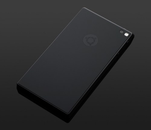 Ubuntu Mobile Phones & Gear Microsoft Surface Linux ASUS