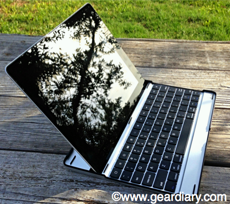 USB Fever Aluminum iPad Keyboard Review - High Quality at a Great Price  USB Fever Aluminum iPad Keyboard Review - High Quality at a Great Price  USB Fever Aluminum iPad Keyboard Review - High Quality at a Great Price  USB Fever Aluminum iPad Keyboard Review - High Quality at a Great Price