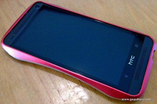 13-geardiary-DRACO-ONE-Aluminum-Bumper-for-HTC-ONE-014