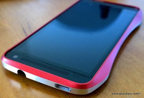 18-geardiary-DRACO-ONE-Aluminum-Bumper-for-HTC-ONE-019