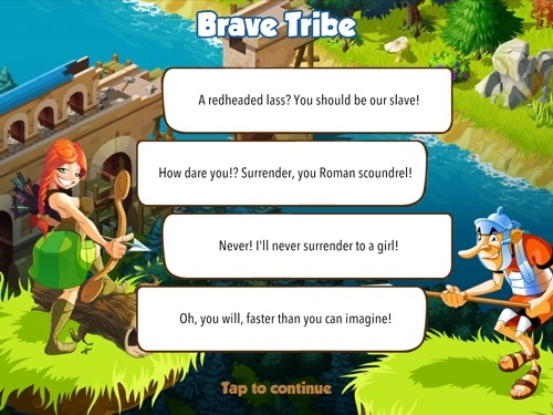 Brave Tribe is a Cute, Fun, and Engaging Strategy Farming SIM for iOS  Brave Tribe is a Cute, Fun, and Engaging Strategy Farming SIM for iOS  Brave Tribe is a Cute, Fun, and Engaging Strategy Farming SIM for iOS  Brave Tribe is a Cute, Fun, and Engaging Strategy Farming SIM for iOS  Brave Tribe is a Cute, Fun, and Engaging Strategy Farming SIM for iOS
