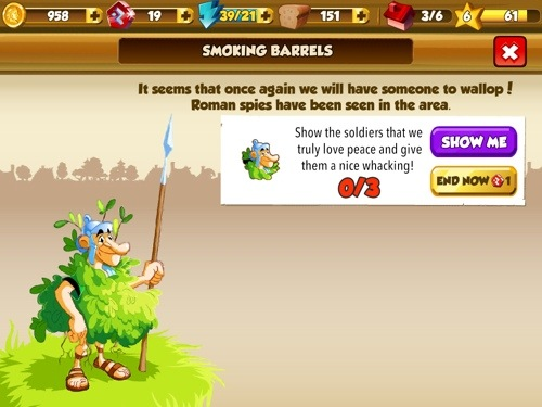 Brave Tribe is a Cute, Fun, and Engaging Strategy Farming SIM for iOS  Brave Tribe is a Cute, Fun, and Engaging Strategy Farming SIM for iOS  Brave Tribe is a Cute, Fun, and Engaging Strategy Farming SIM for iOS  Brave Tribe is a Cute, Fun, and Engaging Strategy Farming SIM for iOS  Brave Tribe is a Cute, Fun, and Engaging Strategy Farming SIM for iOS  Brave Tribe is a Cute, Fun, and Engaging Strategy Farming SIM for iOS