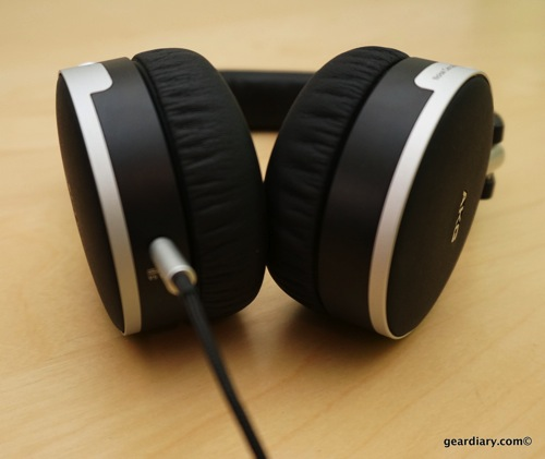 AKG K495 NC On-Ear Noise Canceling Headphones Review - Hear the Quiet, Even When It Is Noisy  AKG K495 NC On-Ear Noise Canceling Headphones Review - Hear the Quiet, Even When It Is Noisy  AKG K495 NC On-Ear Noise Canceling Headphones Review - Hear the Quiet, Even When It Is Noisy  AKG K495 NC On-Ear Noise Canceling Headphones Review - Hear the Quiet, Even When It Is Noisy  AKG K495 NC On-Ear Noise Canceling Headphones Review - Hear the Quiet, Even When It Is Noisy  AKG K495 NC On-Ear Noise Canceling Headphones Review - Hear the Quiet, Even When It Is Noisy  AKG K495 NC On-Ear Noise Canceling Headphones Review - Hear the Quiet, Even When It Is Noisy  AKG K495 NC On-Ear Noise Canceling Headphones Review - Hear the Quiet, Even When It Is Noisy