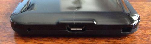 HP Pocket Playlist 3