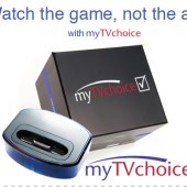 MyTVChoice cover image.png